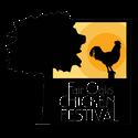 13th Annual Fair Oaks Chicken Festival