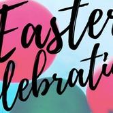 Easter Celebration at Renewal Church