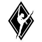 Marquis Dance Academy