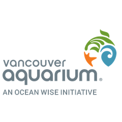 Vancouver Aquarium, an Ocean Wise Initiative