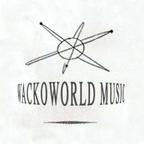 WackoWorld Music