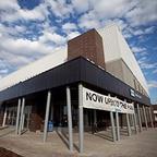 St Francis Xavier Sports Centre