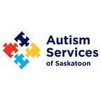 Autism Services of Saskatoon