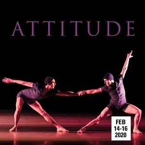 Attitude: Other Voices
