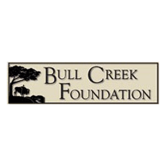 Bull Creek District Park