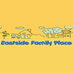 Eastside Family Place