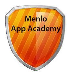 Menlo App Academy