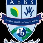 Austin Eco Bilingual school