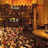 Ottawa Chamberfest