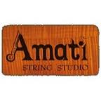 Amati String Studio