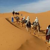 Calgary - Experience Morocco Travel Talk