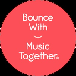 Capital City Music Together