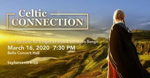 Celtic Connection