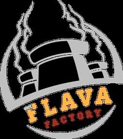 Flava Factory