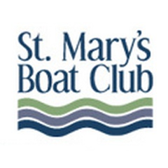 St. Mary's Boat Club