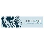 Lifegate Christian School