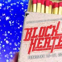 Block Heater
