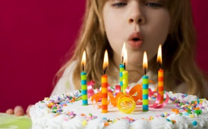 Top Birthday Party Providers in Seattle