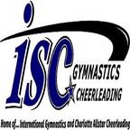 ISC Gymnastics & Cheerleading