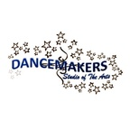 Dancemakers Studio of The Arts