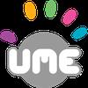 UME Academy