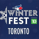 Toronto Blue Jays Winter Fest