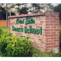 Carol Ehler Dance School