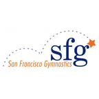 San Francisco Gymnastics