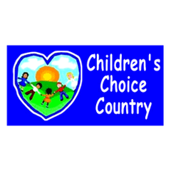 Children's Choice Country