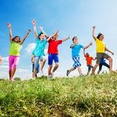 Summer Fun en Francais - Day Camps at UVic