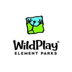 WildPlay Nanaimo
