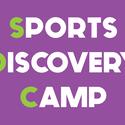 Cambridge Sports Camp