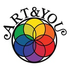 Art & You Grimsby