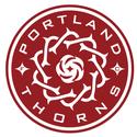 Women's Soccer: Portland Thorns Vs. Washington Spirit