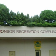 Bonsor Recreation Complex