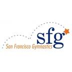 San Francisco Gymnastics