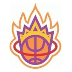 Regina Community Basketball Association