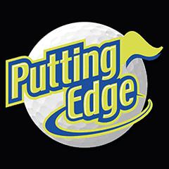 Putting Edge Whitby