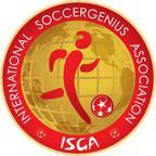 SoccerGenius Development Centre
