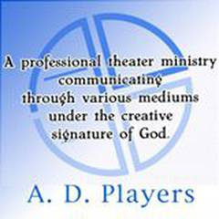 A.D. Players Theater Arts Academy