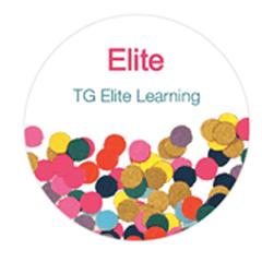 TG Elite Learning