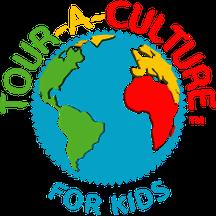 Tour-A-Culture