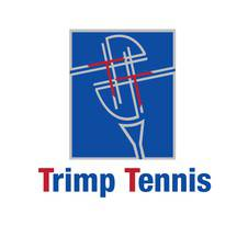 Trimp Tennis Academies