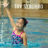 Try synchro