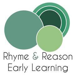 Rhyme and Reason Preschool