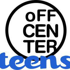 Off Center Teens