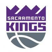 Sacramento Kings vs. Cleveland Cavaliers