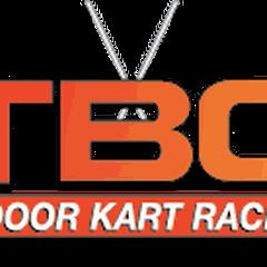 TBC Indoor Racing