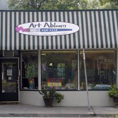 Art Abloom Studio and Gallery