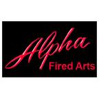 Alpha Fired Arts
